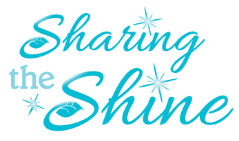 Sharing The Shine